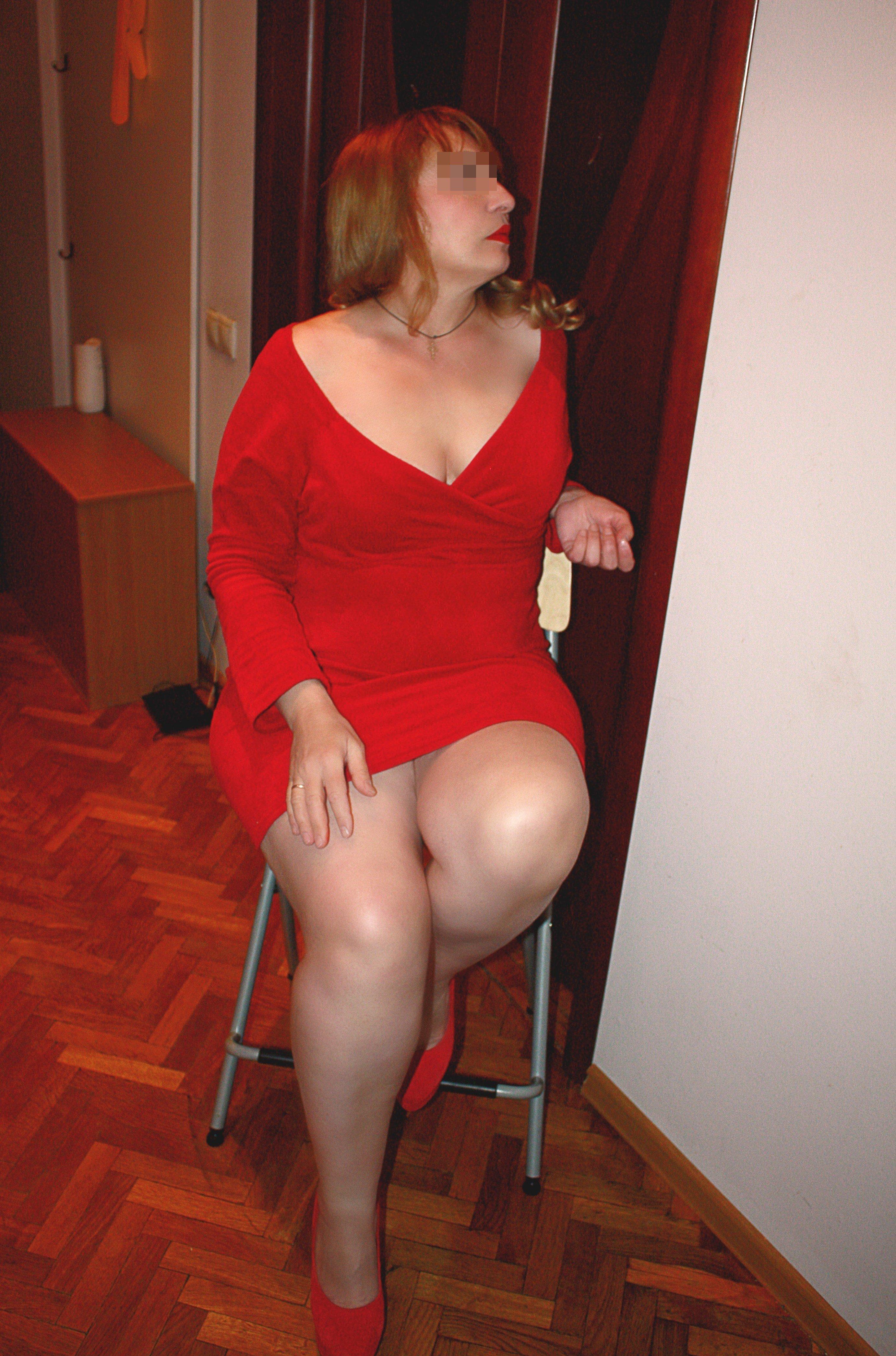 Проститутки москвы салоны проститутки элитные проститутки